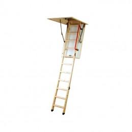 Youngman Eco S Line Loft...