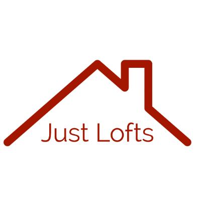Just Lofts